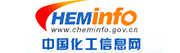 中国化工信息网